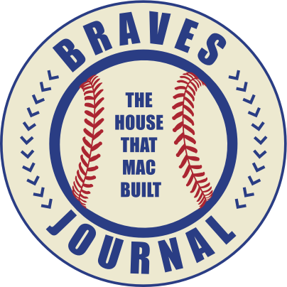Braves Journal